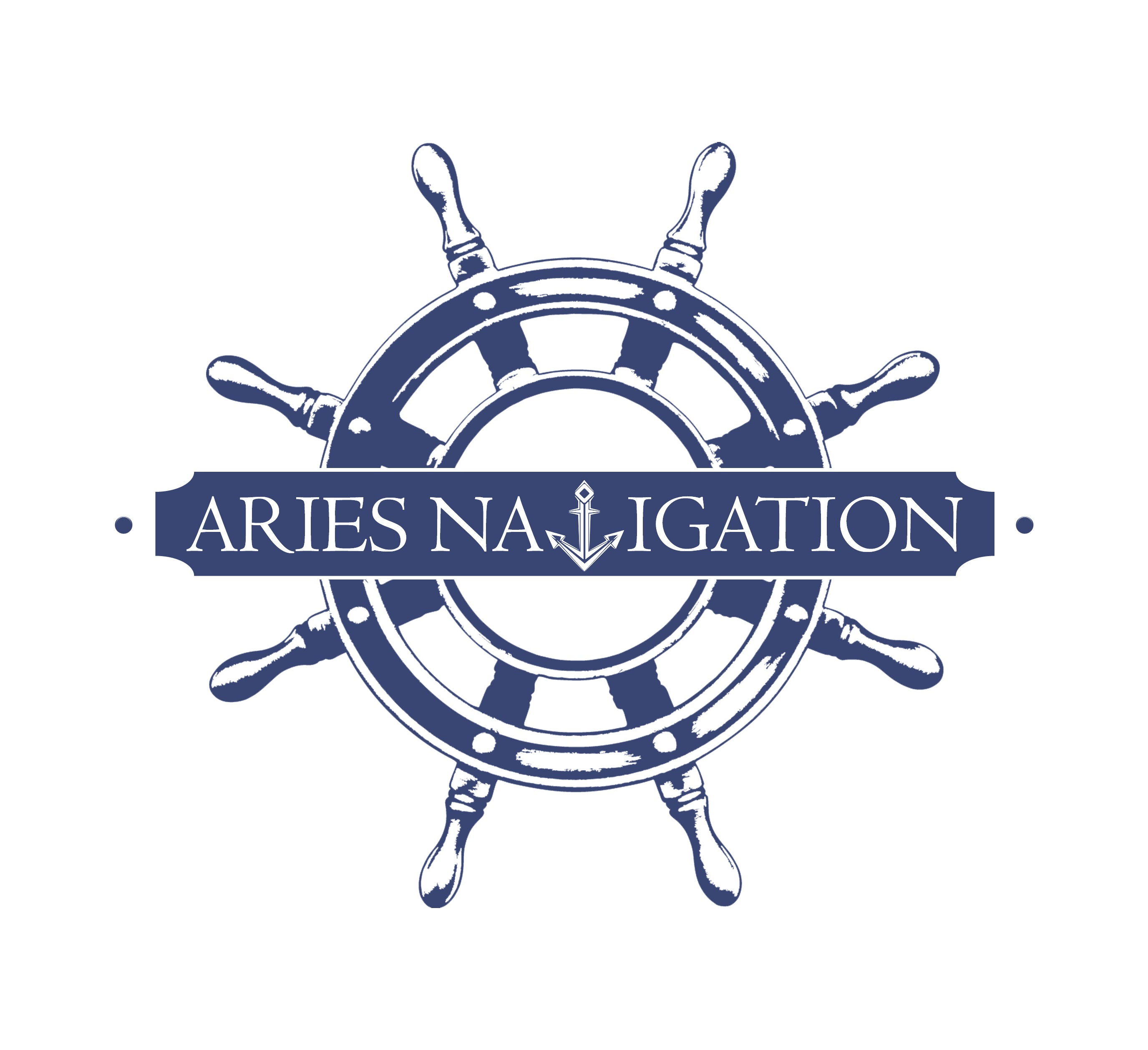 Aries Navigation LTD Maritime Company